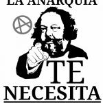 II Jornadas Anarquistas (FAGC)