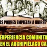"""La Comunidad """"La Esperanza"""" en Canarias Semanal"""