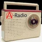Entrevista para A-Radio Berlín