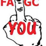 La FAGC responde a las críticas