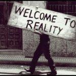 De la necesidad de que el anarquismo toque el suelo