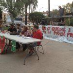 Debate sobre ocupación en Sabadell