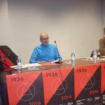 La Revolución anarquista y los límites de la utopía