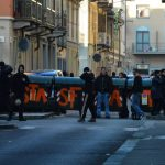 Charla: Luchas contra los desahucios en Turín y Gran Canaria