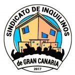 Fundación de un Sindicato de Inquilin@s en Gran Canaria