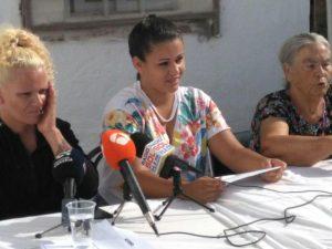 foto rueda de prensa 2