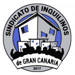 El SIGC se refunda y reanuda la lucha