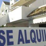 La media de alquiler en Las Palmas es superior al Salario Mínimo Interprofesional