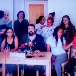 """Nuestra lucha contra el desalojo de """"La Ilusión"""""""