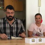 El Gobierno estudia retirar la adjudicación del piso que okupa Rita Pérez en Las Huesas