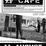 La FAGC en Leipzig