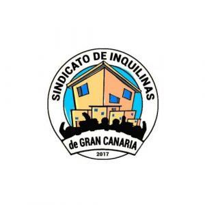 Logo SIGC