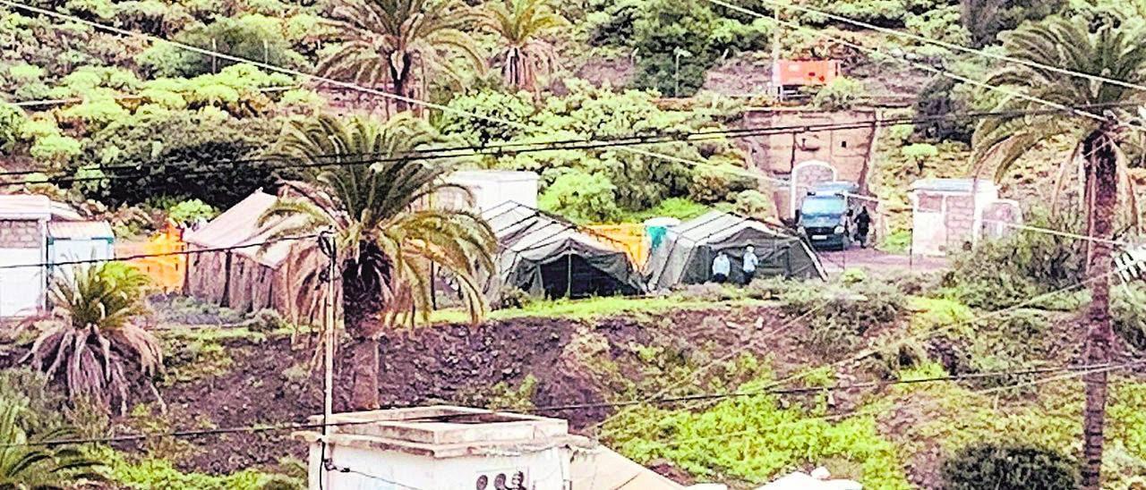 campamento-migrantes